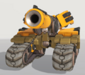 Bastion Skin Hunters Weapon 2.png