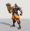 Doomfist Skin Fusion.png