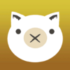 PI Roadhog Piggy.png