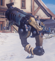 Roadhog Skin Ice Fisherman Weapon 1.png