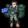 Spray Sigma Pixel.png