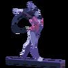 Spray Widowmaker Gymnastics.png