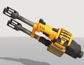 Wrecking Ball Skin Hunters Weapon 1.png