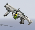 Baptiste Skin Outlaws Away Weapon 1.png
