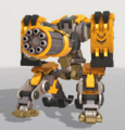 Bastion Skin Hunters Weapon 1.png