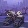 Bastion VP Tank.png