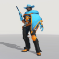 McCree Skin Spitfire.png