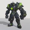 Reinhardt Skin Outlaws.png