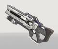 S76 Skin Gladiators Away Weapon 1.png