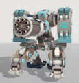 Bastion Skin Charge Away Weapon 1.png