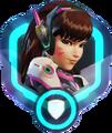 Hero Icon D.Va.png