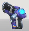 Mei Skin Gladiators Weapon 1.png