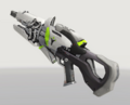 Widowmaker Skin Outlaws Away Weapon 1.png