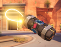 Ashe Skin Gangster Weapon 3.png