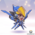 Cute But Deadly Pharah.png