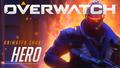 Hero Thumbnail.png