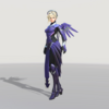 Mercy Skin Gladiators.png