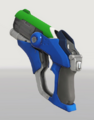 Mercy Skin Titans Weapon 2.png