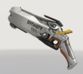 Reaper Skin Dynasty Away Weapon 1.png