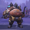 Roadhog Skin Mud.png