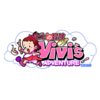 Spray Vivi's Adventure.png
