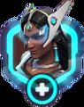 Hero Icon Symmetra.png