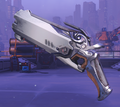 Reaper Skin Wight Weapon 1.png
