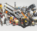 S76 Skin Cyborg Weapon 1.png