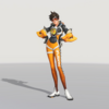 Tracer Skin Fusion.png