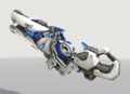 Zarya Skin Fuel Away Weapon 1.png
