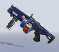 Baptiste Skin Excelsior Weapon 1.png