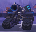Bastion Skin BlizzCon 2016 Weapon 2.png