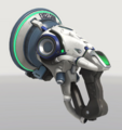 Lúcio Skin Excelsior Away Weapon 1.png