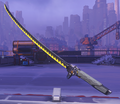 Genji Skin Chrome Weapon 2.png