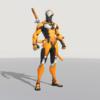 Genji Skin Fusion.png