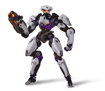 OW2 Nullifier Concept.png