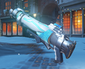 Pharah Skin Frostbite Weapon 1.png