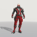 S76 Skin Reign.png
