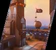 Watchpoint: Gibraltar