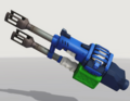 Wrecking Ball Skin Titans Weapon 1.png