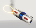 Ashe Skin Fuel Away Weapon 3.png