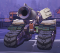 Bastion Skin Classic Weapon 2.png