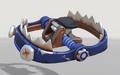 Junkrat Skin Excelsior Weapon 4.png