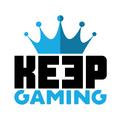 KeepGaminglogo.png