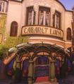 Luna Cabaret.png
