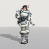 Mei Skin Charge Away.png