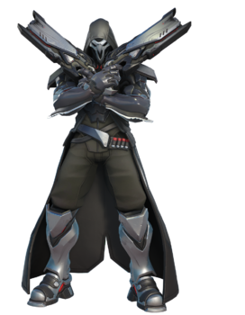 OW2 Reaper.png