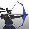 PI Hanzo Archery.png