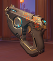 Tracer Skin Rose Weapon 1.png