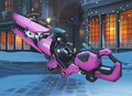 Zarya Skin Frosted Weapon 1.png